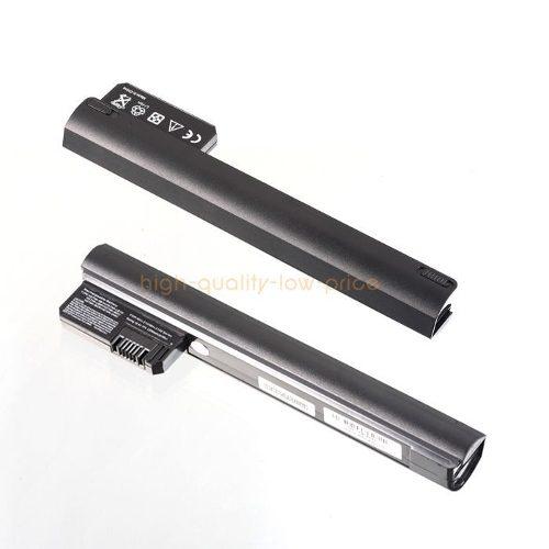 Bateria Para Hp Mini 210-1000  An06  Hstnn-iboo  590543-001 - EASY HELP NOTE