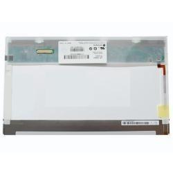 Tela 11.6 Led Para Acer Aspire 1810t Series Wxga 1366x768 Hd - EASY HELP NOTE