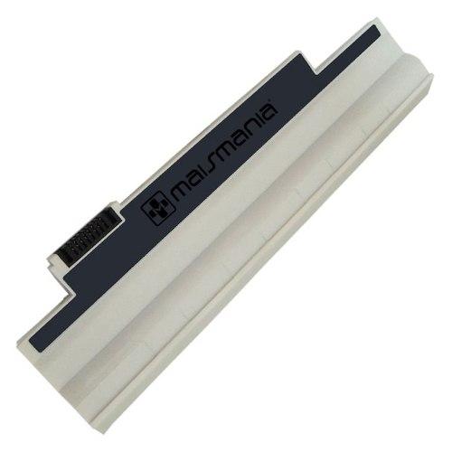 Bateria Para Acer Aspire One 522 4400mah 11.1v  Al10a31 - EASY HELP NOTE