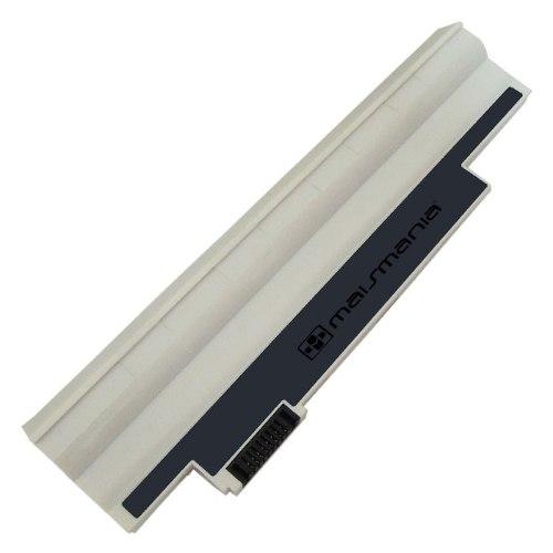 Bateria Para Acer Aspire One D255 4400mah 11.1v  Al10a31 - EASY HELP NOTE