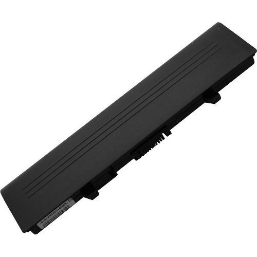 Bateria Para Dell - Dell Inspiron M4030  4400mah 11.1v Tkv2v - EASY HELP NOTE