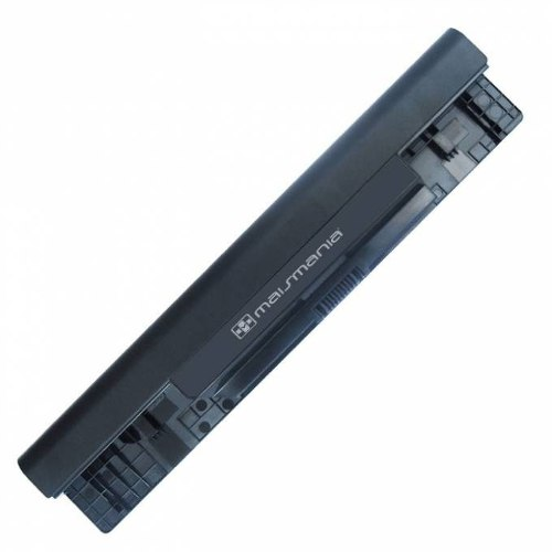 Bateria Para Dell Inspiron 17 (1764)   6 Cel  4400mah  Jkvc5 - EASY HELP NOTE