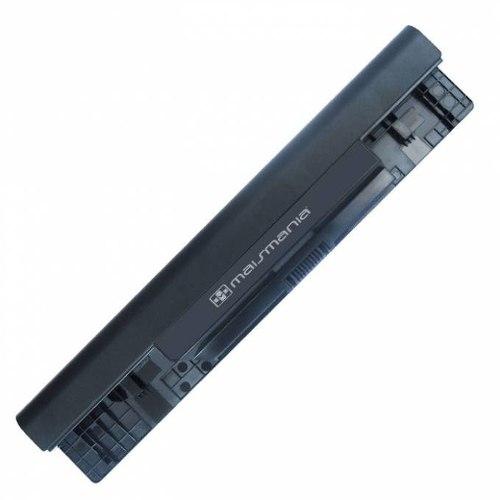 Bateria Para Dell Inspiron 1564   6 Cel  4400mah  Jkvc5 - EASY HELP NOTE