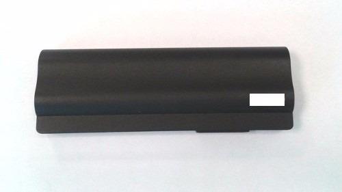 Bateria Para Asus Eeepc 2g  4g  8g Séries 4400mah A22-h80c - EASY HELP NOTE
