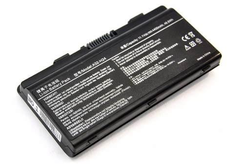 Bateria A32-h24 Para Positivo Sim+ - Philco - Megaware - Neo - EASY HELP NOTE