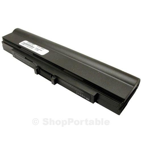 Bateria Acer Um09e36 Para Aspire 1810t 1410t Series - EASY HELP NOTE
