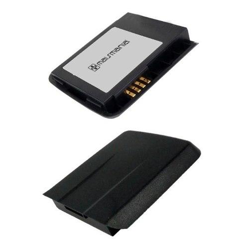 Bateria Para Intermec Cn50 3.7v 3900mah  Ab25  318-038-001 - EASY HELP NOTE