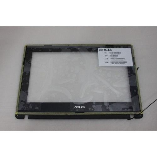 Digitalizador Touch Screen 10.1 X102ba Asus Vivobook + Moldu - EASY HELP NOTE