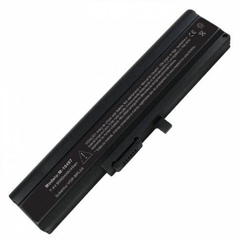 Bateria Para Sony Vaio Vgp-bps5 6600mah / 49 Wh - EASY HELP NOTE