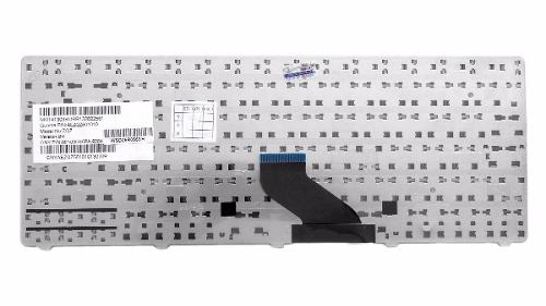 Teclado Acer Aspire E1-421 E1-431 E1-471 Zqz Mp-09g46pa-9204 - EASY HELP NOTE