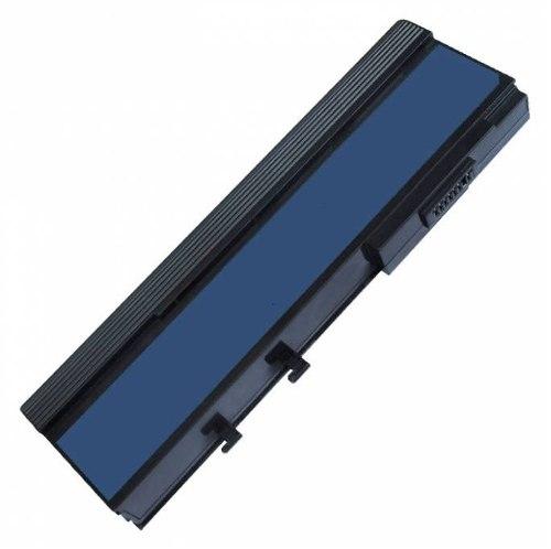 Bateria Para Acer 2420, Acer Aspire 3620 6600 Mah Btp-aqj1 - EASY HELP NOTE