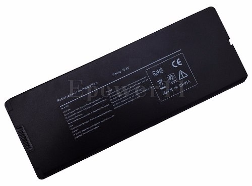 Bateria Para Apple Macbook 13   A1181 / Ma561 5600mah  Preta - EASY HELP NOTE