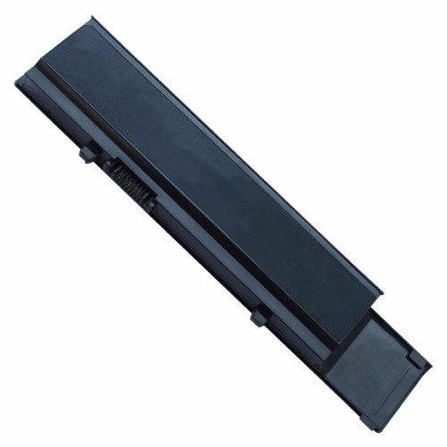 Bateria Para Notebbok Dell Vostro 3500 4jk6r Cydwv 11.1v 693 - EASY HELP NOTE