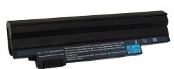 Bateria Para Acer Aspire One D260 D255 522 *  Al10b31    4400mah - EASY HELP NOTE