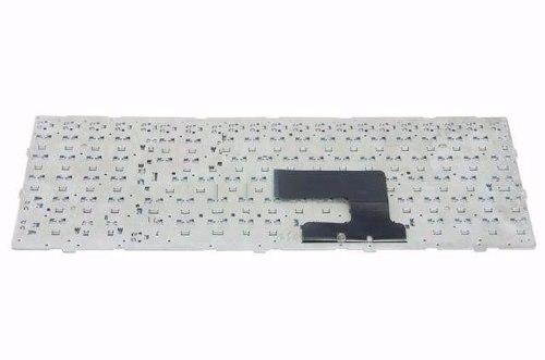 Teclado Para Sony Vaio Vpc-ee30 Series Preto Br * V116646b - EASY HELP NOTE