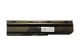 Bateria Para Notebook Positivo / Amazon / Clevo  - M540bat-6 - EASY HELP NOTE