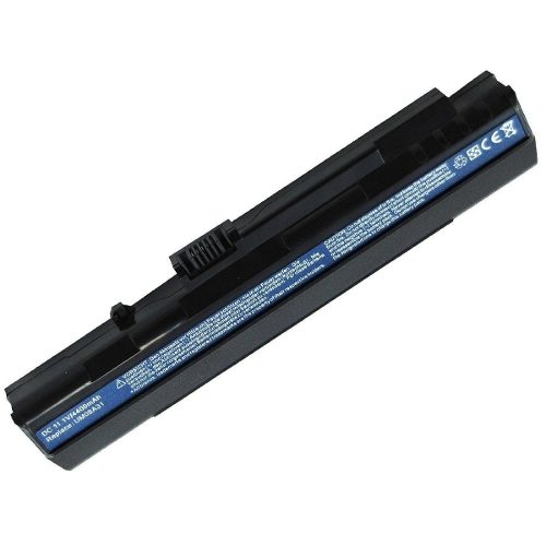 Bateria Para Acer Aspire One D250  Zg5 11.1v  Um08b32  MM 136 - EASY HELP NOTE