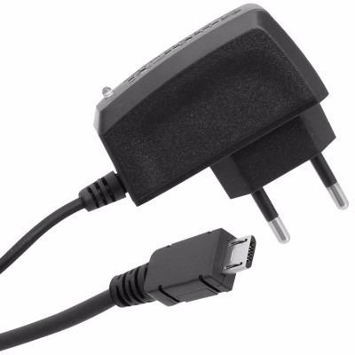 Fonte Carregador Tablet Cce Motion Tab Tr72 5v 2.2a MM 912 - EASY HELP NOTE