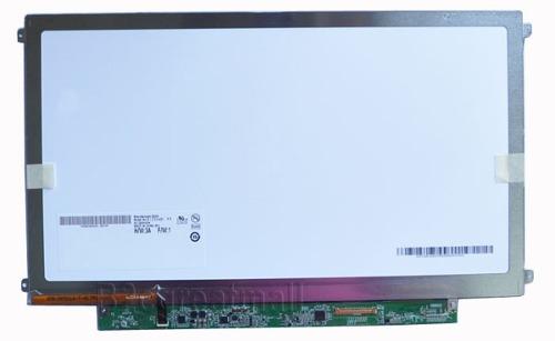 Tela 13.3 Led Slim Para Acer Aspire 3810tg 3810tz As3810t - EASY HELP NOTE