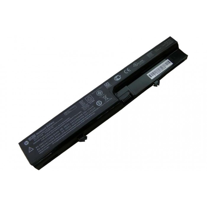 Bateria Note Hp Hstnn-db51 5200mah P/ Compaq 6520 540 6820 - EASY HELP NOTE