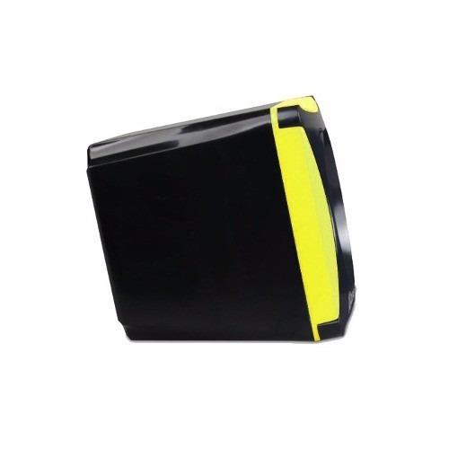 Caixa De Som Amplificada 6w Rms 3+3w MM 657 Pc / Smartphone - EASY HELP NOTE