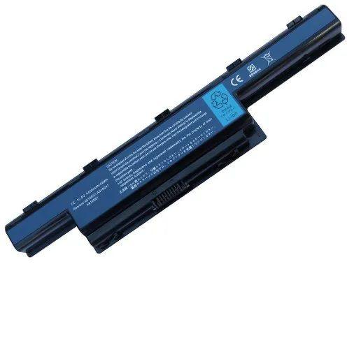 Bateria Para Acer Aspire E1-571  4400mah 10.8v  As10d31 - EASY HELP NOTE