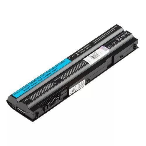Bateria Para Dell Latitude E5420 E5520 E6420 E6520 T54fj 8858x - EASY HELP NOTE
