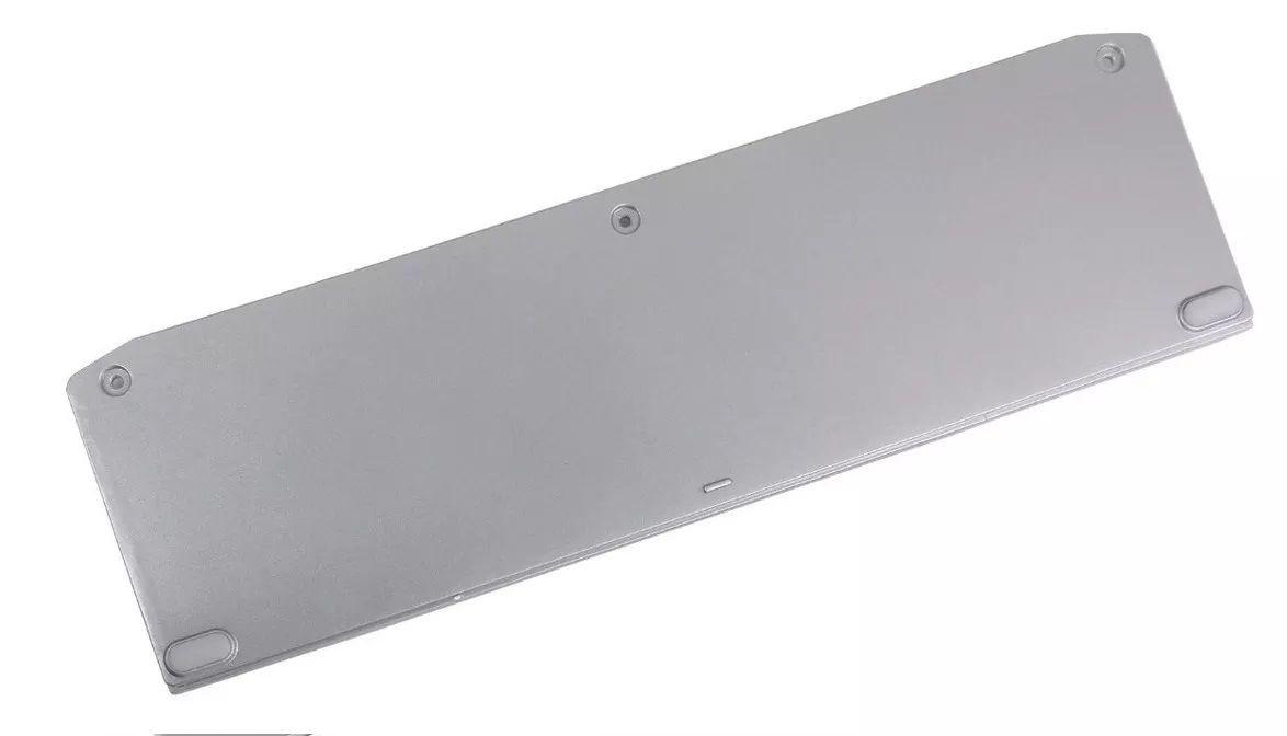Bateria Para Sony Vaio T Series Vgp-bps30 4050mah - EASY HELP NOTE