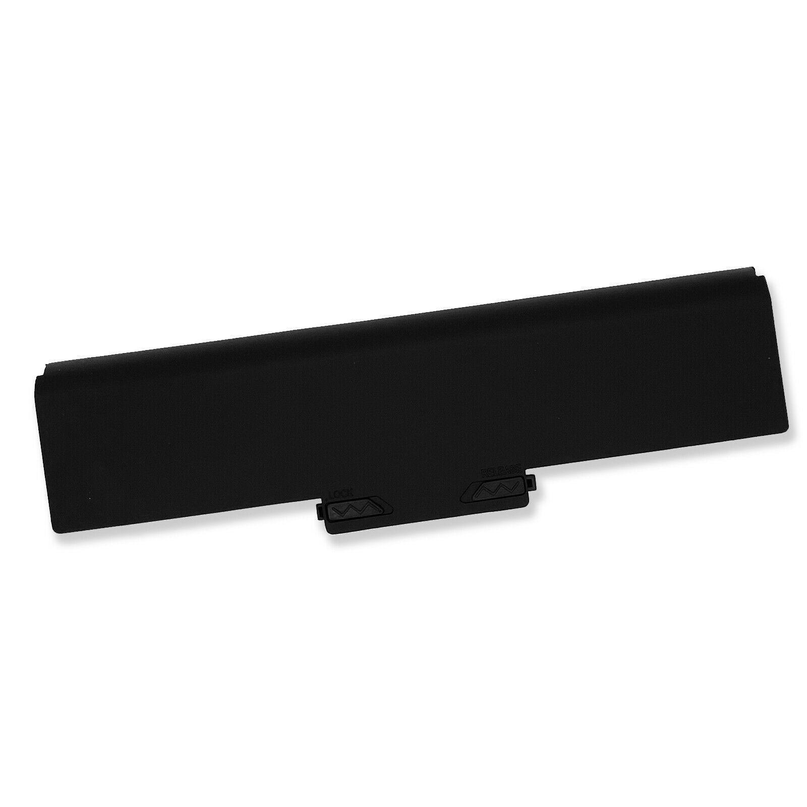 Bateria Para Sony Vaio Vgp-bpl13 Vgp-bps13a/r Vgp-bps13 - EASY HELP NOTE