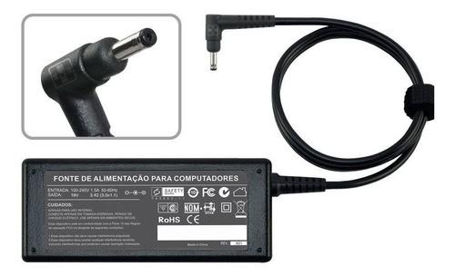 Fonte Carregador Para Acer Switch Aplha 10 E 19v 65w 688 - EASY HELP NOTE