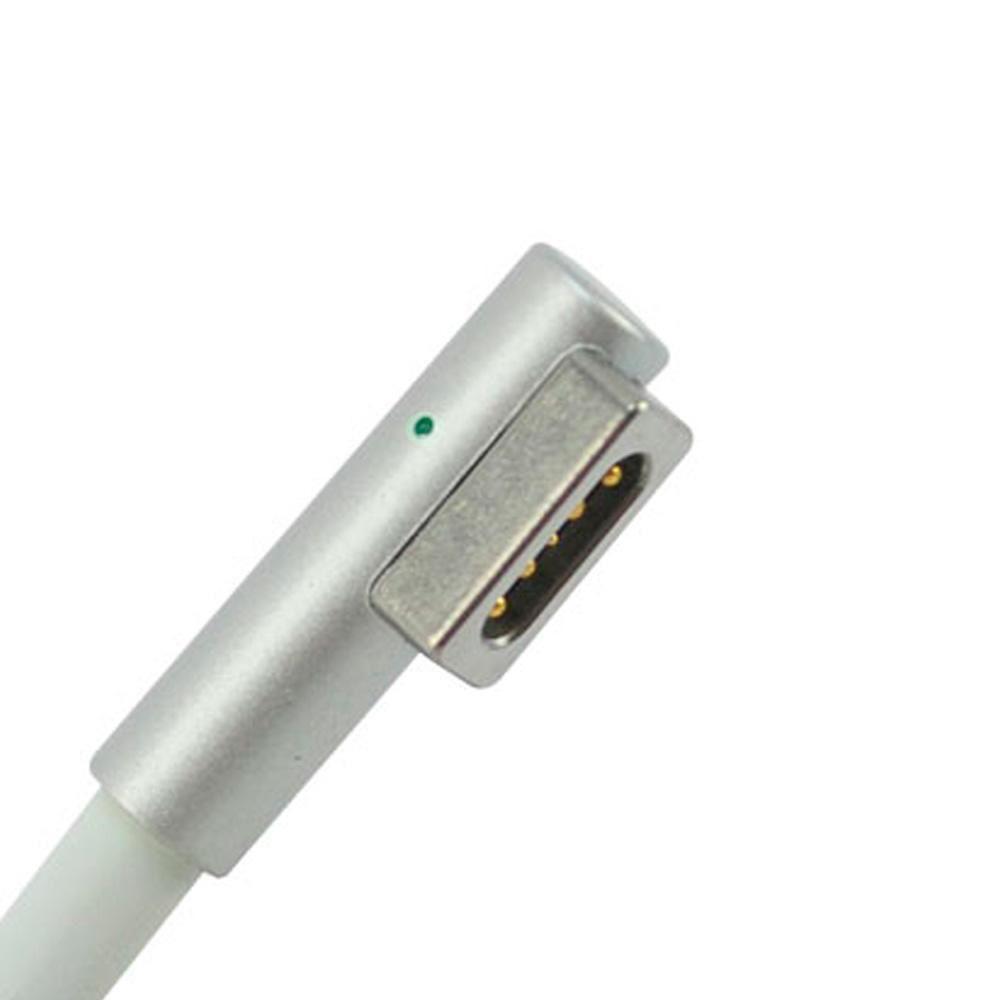 Fonte Carregador Para Pro A1150 18,6V 4.6A 85w safe 1 MM 477 - EASY HELP NOTE
