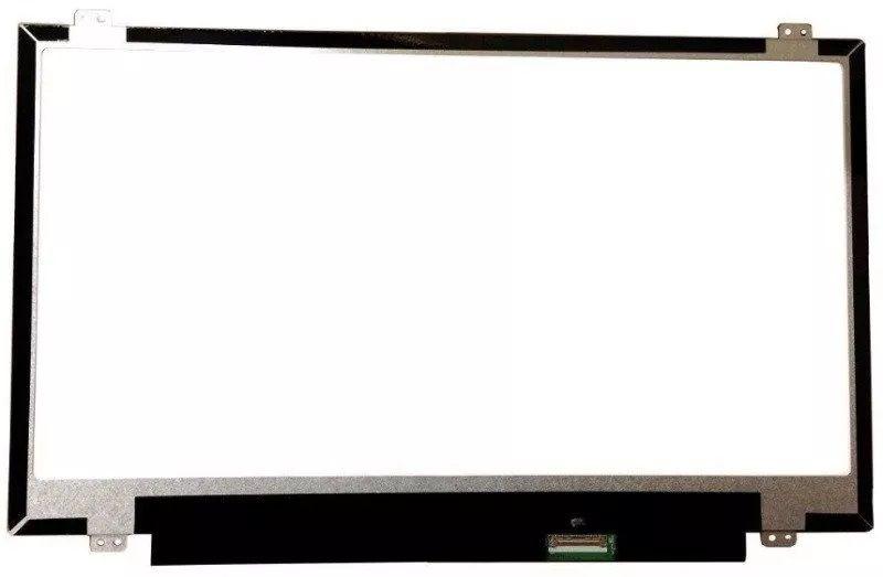 Tela 14.0 Led Slim 30 Pinos Para Hp 246 G6 1366x768 Hd - EASY HELP NOTE