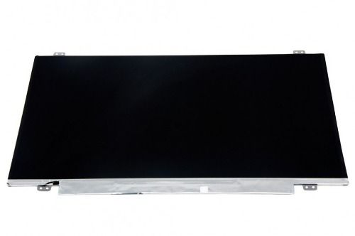 Tela  14.0 Led Slim Notebook P/ Sony Vaio Pcg61a14l - EASY HELP NOTE