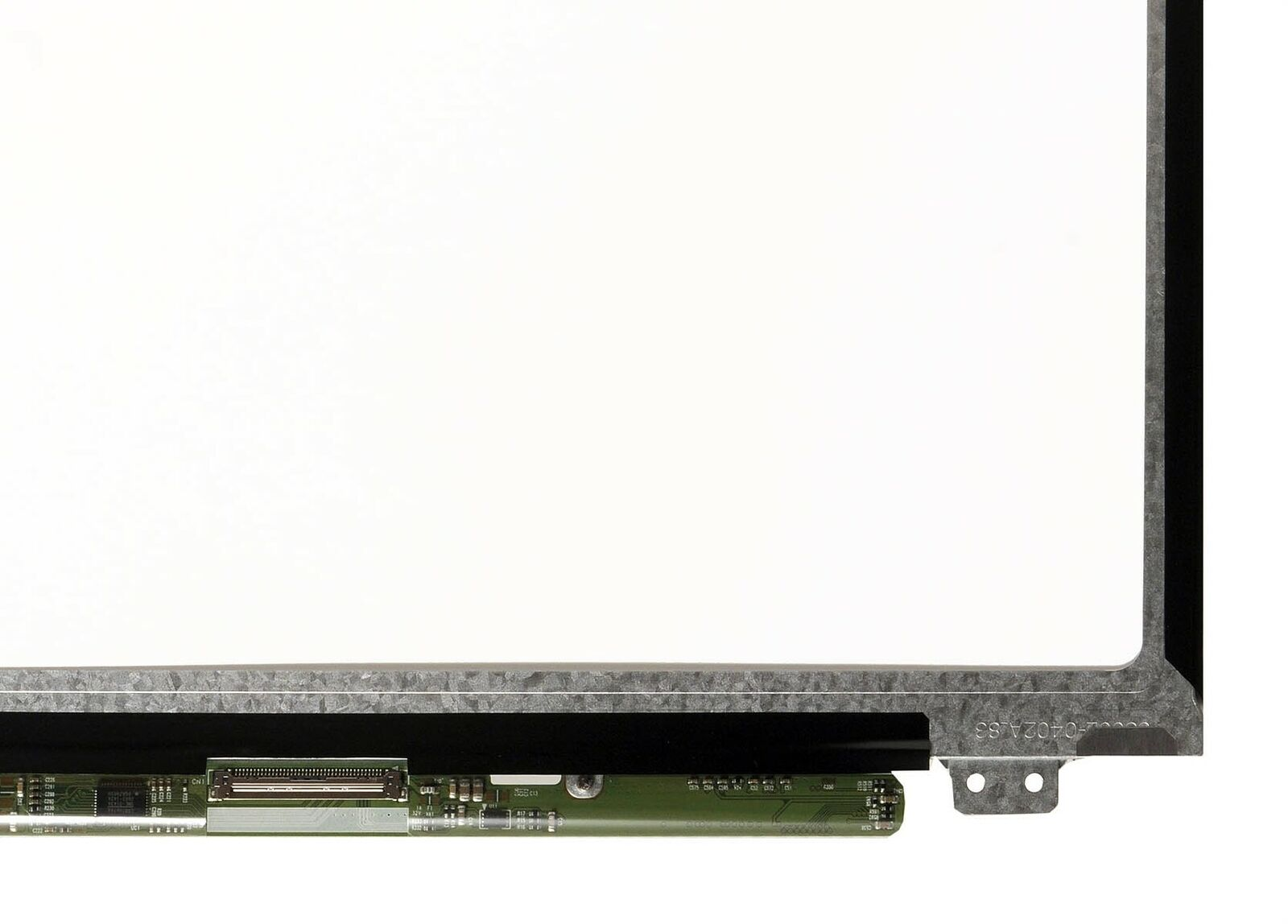 Tela 15.5  Led Slim Para Acer Aspire V5-571 Series 1366x768 - EASY HELP NOTE