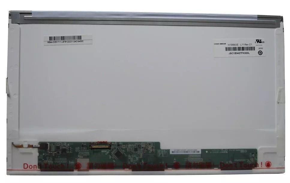 Tela 15.6 Led Notebook Para Toshiba Satellite C660 Series TL05 - EASY HELP NOTE