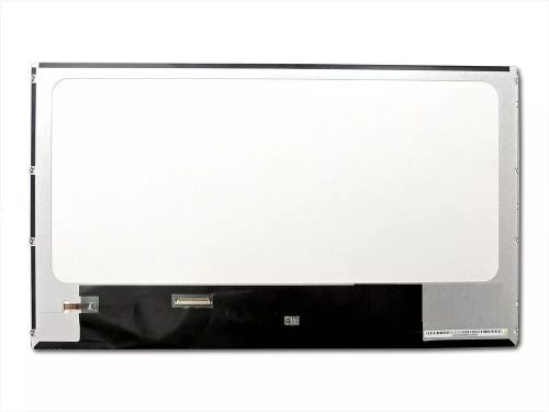 Tela 15.6 Led Para Hp-compaq Pavilion Dv6-6c30br 1366x768 Hd TL05 - EASY HELP NOTE