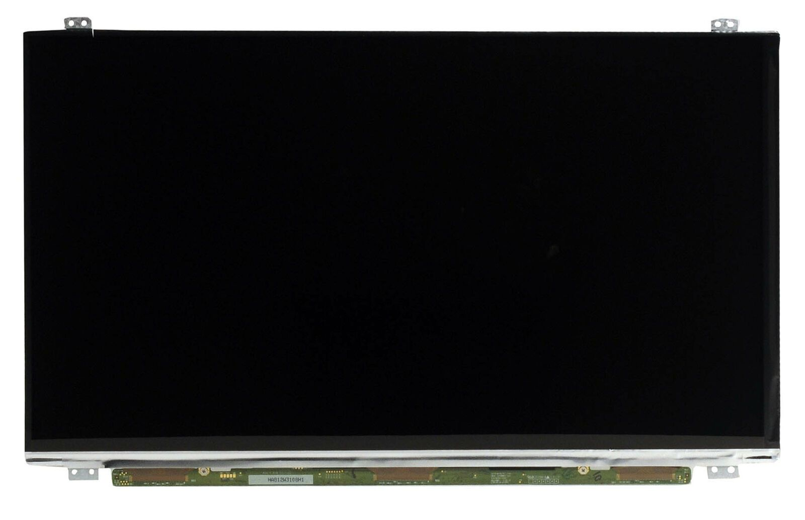 Tela 15.6 Led Slim Hp-compaq Envy Dv6-7267cl 40 Pin 1366x768 - EASY HELP NOTE