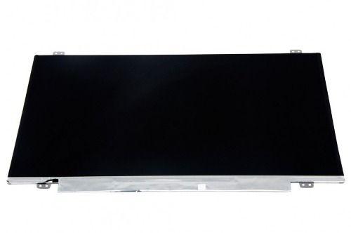 Tela led 14.0 Sony Vaio Pcg-61315l Led Wxga Hd Slim Laptop - EASY HELP NOTE