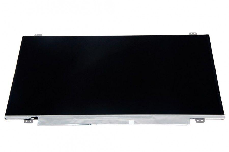 Tela Led Slim 14.0 30 Para Dell Inspiron 14 5448 1366x768 Hd - EASY HELP NOTE