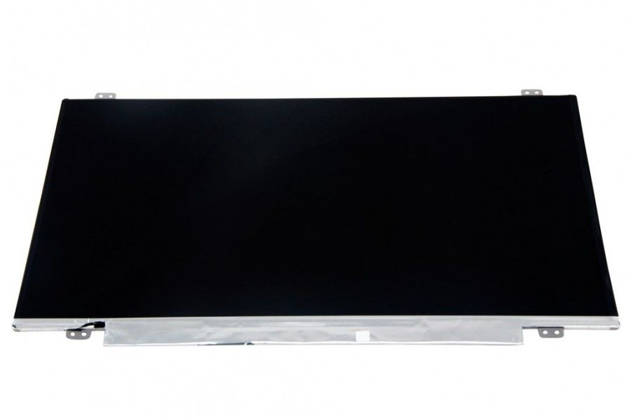 Tela Led Slim 14.0 30 Para Dell Inspiron I14 3442-a40 1366x768 HD - EASY HELP NOTE