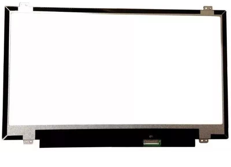 Tela Led Slim 14.0 30 Para Positivo Stilo One Xc3575 1366 x 768 HD - EASY HELP NOTE