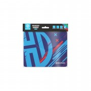 MOUSE PAD GAMER HOOPSON MP-02S AZUL