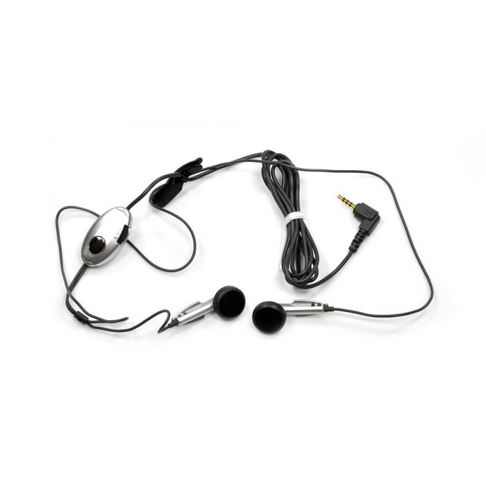Fones de ouvido HP EMC147-016