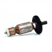 Induzido 230V CPL Metabo Mod. 310005780 - SBE 660 BHE 22