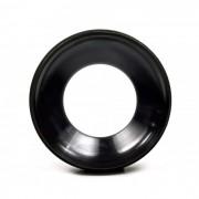 Apoio Defletor Baffle Metabo Mod. 339150950 - W2280 W75 W20180 W2000