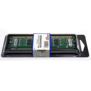 Memória Desktop Kingston 256MB DDR 266MHz CL2.5 PC2100 KVR266X64C25/256
