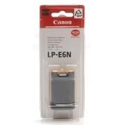 Bateria Canon LP-E6N - CANON EOS DIGITAL 5D MARK II 60D DIGITAL 7D