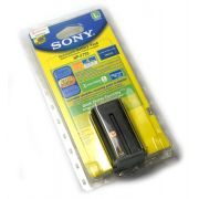 Bateria Sony NP-F750 - HD1000 PD170 V1 Z1 Z5 Z7 FX7 MC2000 - Blister