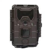 Câmera de Trilha Bushnell Trophy Cam HD 8MP Vídeos HD 720P - 119676 - OUTBOX
