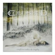 CD Coldseed - Completion Makes The Tragedy - Lacrado